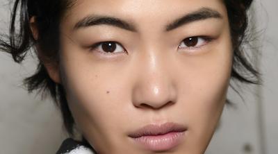5 Trik Samarkan Keriput dengan Makeup, Tampak 10 Tahun Lebih Muda!