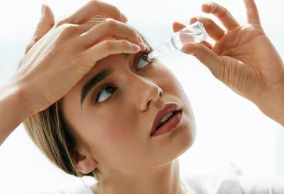 4 Tips Menjaga Kesehatan Mata