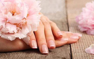 Tips Merawat Kuku agar Cantik dan Tidak Mudah Patah