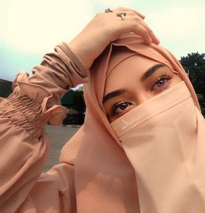 Tasya Sayeed