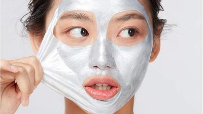 Rekomendasi Peel Off Mask Terbaik yang Sesuai dengan Jenis Kulit Kamu