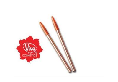 Viva Eyebrow Pencil
