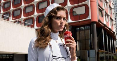 Hati-hati Ladies! Menurut Penelitian, Soda dan Minuman Kesehatan Sebabkan Kematian Dini