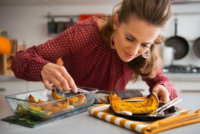 Mudah dan Ringkas, 5 Resep Masakan Praktis untuk Wanita Karier yang Sibuk