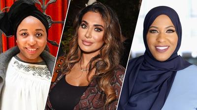 Menggebrak Dunia, 7 Wanita Muslim ini Berhasil Membangun Brand Kecantikan dan Fashion