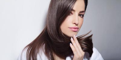 6 Langkah Perawatan Rambut Rusak Akibat Sering Dicatok