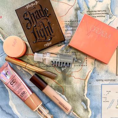 5 Tips Belanja Makeup di Sephora, Dapat Banyak Untung!