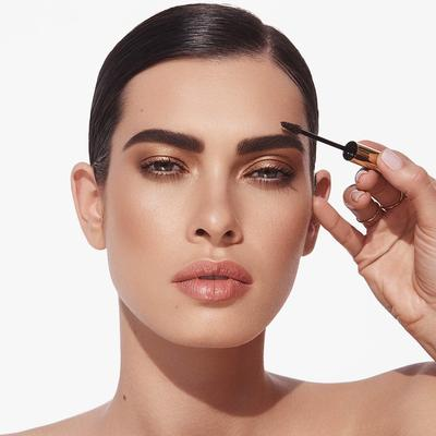 Dipbrow Gel, Produk Terbaru dari Anastasia Beverly Hills yang Siap Hits di 2019