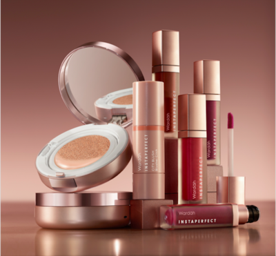 Cocok untuk Pemula, 5 Merk Kosmetik Lokal Murah dengan Kualitas Bagus