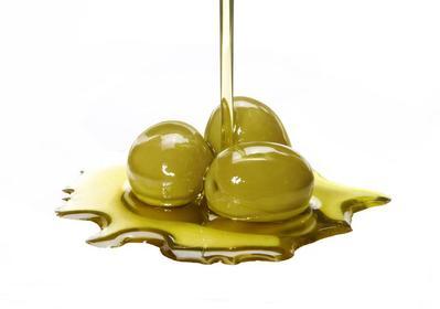 Apa itu Squalane Oil?
