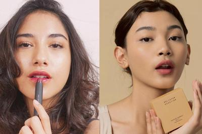 6 Produk Terbaik Rollover Reaction yang Hype, Pecinta Makeup Wajib Coba!