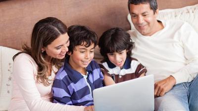 Parents Awareness