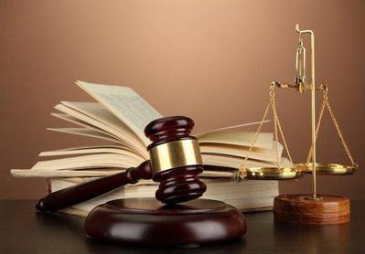 Sadar Perlindungan Hukum