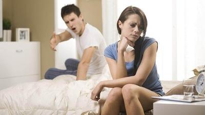Jangan Sampai Terjerat, Kenali Ciri-ciri Pasangan Posesif!