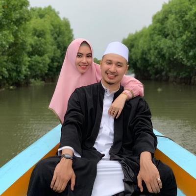 5 Point Penting Kehidupan Pernikahan Harmonis ala Kartika Putri