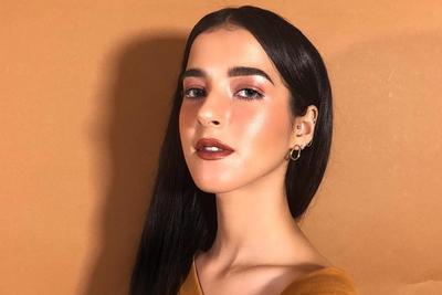 Mau Jadi Beauty Vlogger? Ketahui Dulu 15 Istilah Ini dalam Makeup