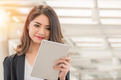 6 Kebiasaan Manajemen Waktu ala Wanita Sukses