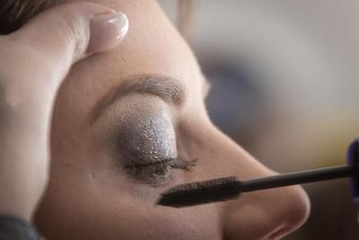 Bulu Mata Gagal Lentik, 5 Kesalahan Pakai Maskara Ini Mungkin Kamu Lakukan