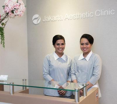 Jakarta Aesthetic Clinic