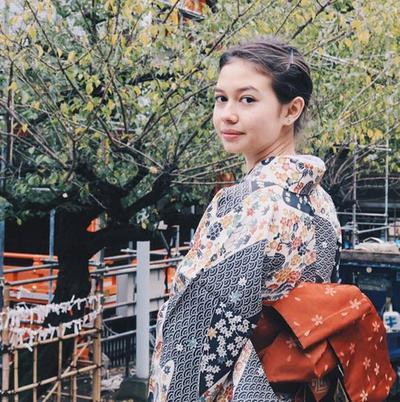 8. Yuki Kato