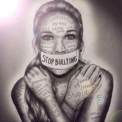 Tips dan Cara Menghindari Bullying