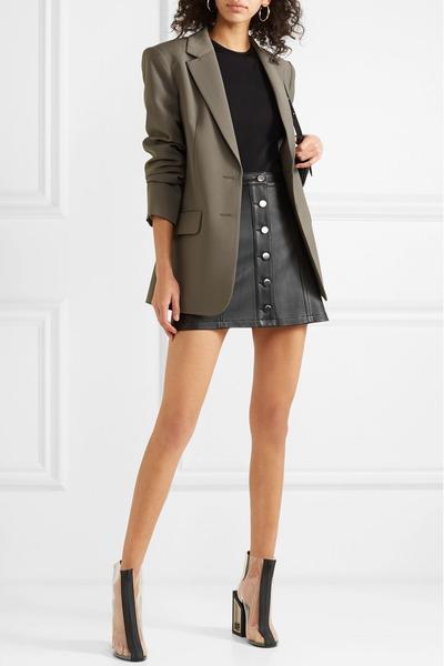 5. Miniskirt