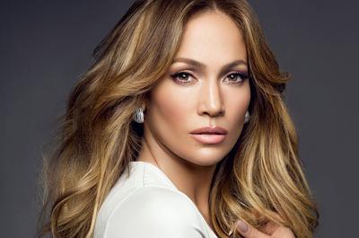 Wajib Ikuti, Rahasia Awet Muda Jennifer Lopez untuk Tampilan 20 Tahun Selamanya