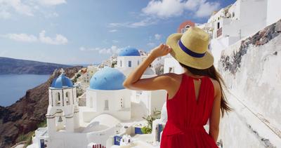 Berencana Liburan Seorang Diri, Baca Dulu Tips Aman untuk Solo Traveler Wanita