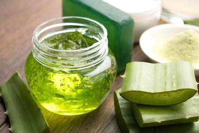 3 Rekomendasi Aloe Vera Gel Lokal untuk Rawat Tubuh dari Rambut Sampai Kaki