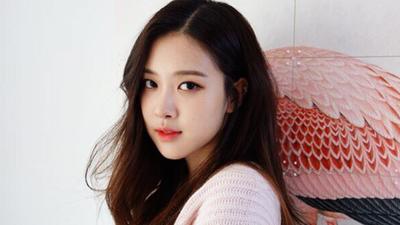 5 Skincare Korea yang Tepat untuk Wajah Berjerawat dan Hilangkan Noda Hitam