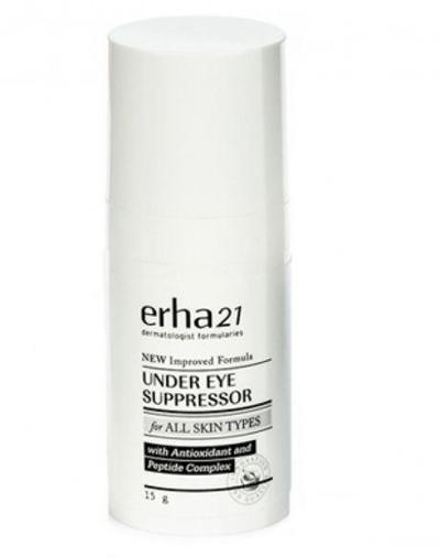 Erha21 Under Eye Suppressor