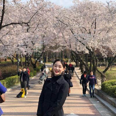 3. Seoul Children's Grand Park