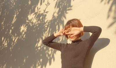 6 Rekomendasi Sunscreen Terbaik, Tak Perlu Takut Terpapar Sinar Matahari!