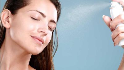 5 Rekomendasi Setting Spray Lokal untuk Makeup Lebih Tahan Lama