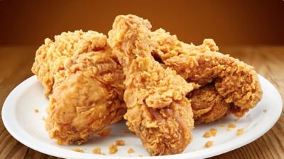 Resep: Rahasia Ayam Goreng KFC yang Renyah dan Gurih, Coba Sendiri di Rumah Yuk!