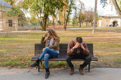 Jangan Lakukan 5 Sifat Kekanakan ini Jika Tidak Ingin Hubungan Berakhir!