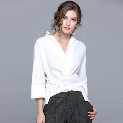 [FORUM] Biar lebih meyakinkan, sebaiknya menggunakan outfit apa ya waktu interview?