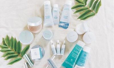 5 Produk Skincare Wardah yang Cocok untuk Remaja
