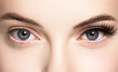 Beauty 101: Semua yang Perlu Kamu Tahu Tentang Eyelash Extension