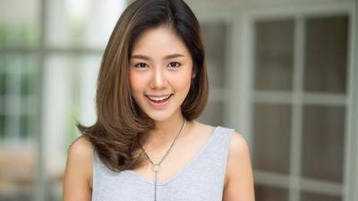 Belajar Makeup Lewat 6 Akun Beauty Vlogger Hits Asal Thailand, Wajib Subscribe!