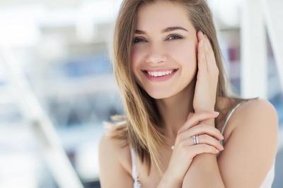 Mengenal 5:2 Skin Fasting, Metode Baru Merawat Wajah dari Inggris