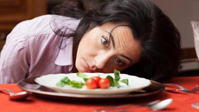 Benarkah Diet Vegetarian Sehat? Kenali Dahulu Manfaat dan Risikonya
