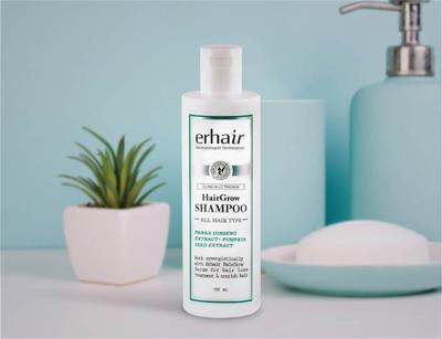 Erha Erhair HairGrow Shampoo