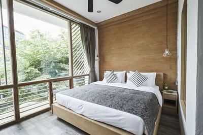 Vann Bangkok Boutique House