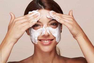 Skincare Murah, 4 Pembersih Wajah Garnier untuk Setiap Jenis Kulit