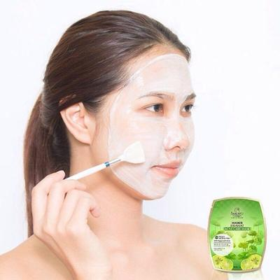 Acne Care Mask