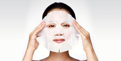 Rekomendasi Sheet Mask Halal untuk Semua Jenis Kulit