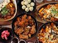 Icip 6 Kuliner Pedas Terenak Hanya di Resto 88 Korean Kitchen Milik Jun Chef, Bikin Nagih!