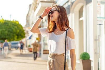 Mitos Tentang Sunscreen Ini Sebaiknya Gak Kamu Percaya, Apa Saja?