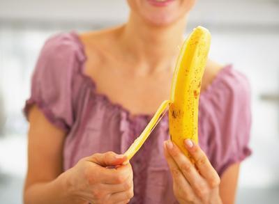 Sedang Diet, Ini Jenis Pisang yang Baik untuk Turunkan Berat Badan